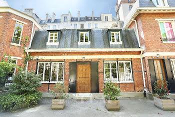 maison à Paris 14ème (75)