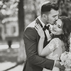 Wedding photographer Ionut Mircioaga (IonutMircioaga). Photo of 04.10.2017