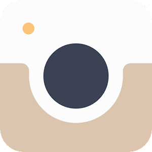 Feelm Natura - Analog Filters APK Cracked Download
