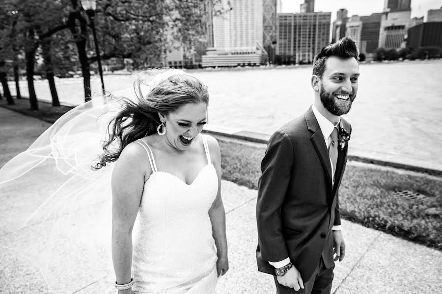 Wedding photographer Milan Lazic (wsphotography). Photo of 28.03.2019