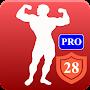 Премиум Home Workouts Gym Pro (No ad) временно бесплатно