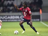Le bourreau de la France en finale de l'Euro 2016 quitte définitivement la Ligue 1