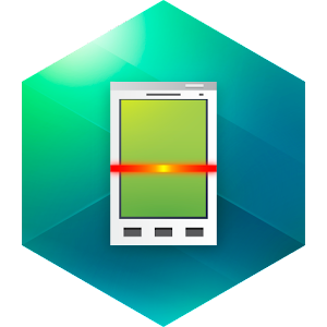 Threat Scan Icon