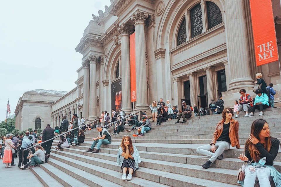 New-York-Film-Locations-15