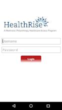 HealthRise India screenshot thumbnail