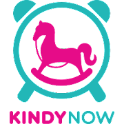 KindyNow Childcare booking App