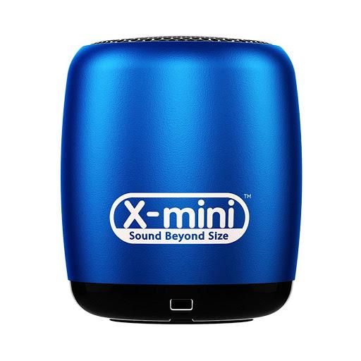 X-mini™ CLICK_Blue_1.jpg