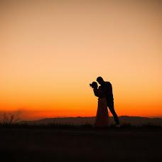 Wedding photographer Kubanych Absatarov (absatarov). Photo of 25.05.2017