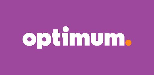 Optimum WiFi Hotspot Finder - Apps on Google Play