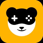 Panda Gamepad Pro (BETA)