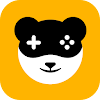 Panda Gamepad Pro (BETA) 대표 아이콘 :: 게볼루션