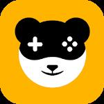 Panda Gamepad Pro (BETA) 1.4.7 (Mod)