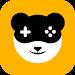 Panda Gamepad Pro (BETA) icon