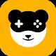 Panda Gamepad Pro (BETA) APK