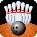 Bowling multijoueur icon