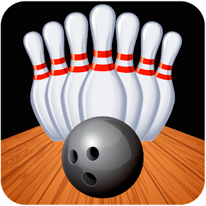 Bowling Multiplayer – Bolera for PC and MAC