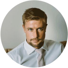 Kristoffer Olofsson