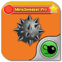New MineSweeper Game icon