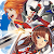 Blade & Wings: Future Fantasy 3D Anime MMORPG Game file APK for Gaming PC/PS3/PS4 Smart TV