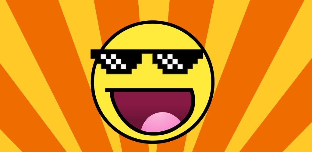 MLG Memes Soundboard APK Download soundboard memes