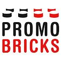 PROMOBRICKS icon