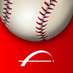 FlightScope Mevo Baseball Icon