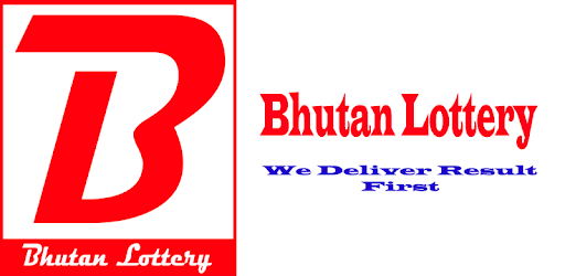 Bhutan Lottery Result - Apps on Google Play