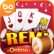Game Remi Card Indonesia Online APK for Windows Phone