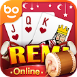 Remi Card I.. file APK for Gaming PC/PS3/PS4 Smart TV