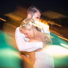 Wedding photographer Gabriele Di Martino (gdimartino). Photo of 30.08.2015