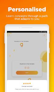 BYJU'S Apk | Download Latest Version BYJU'S App 19