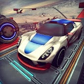 Impossible Tracks Real Car Stunt - 2018 Android APK Download Free By YogiDivineGames
