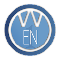 WT, English Wikipedia Offline1 icon