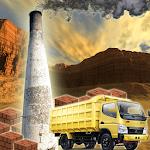 Brick Making Bhatta Simulator icon