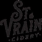 St. Vrain Blackberry Botanicals
