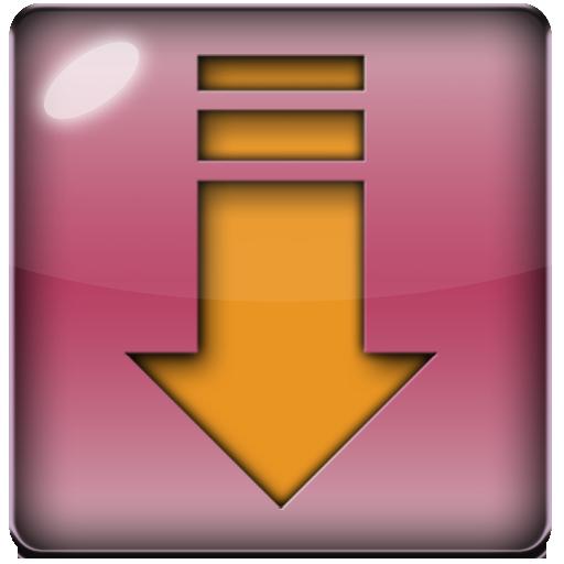TubeMote Plus Video Downloader