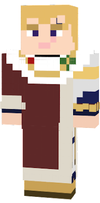 Julius Nova Skin It is a very clean transparent background image and its resolution is 449x671 , please mark the image source when quoting it. julius nova skin