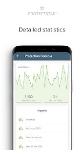 Micro Guard 3 – Microphone Blocker & Guard, Anti Spyware Security [Subscribed] 2