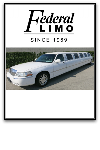 ​​​​Federal Limo|玩交通運輸App免費|玩APPs
