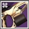 BEST Voidwalker Warlock Build In Destiny 2 For PvE 18