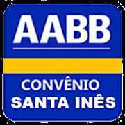 AABB Convênio Santa Inês
