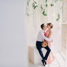Wedding photographer Stanislav Tyagulskiy (StasONESHOT). Photo of 21.08.2017