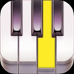 Despacito Piano Tap