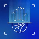 Palmistry Master - Palm Reader & Futurescope
