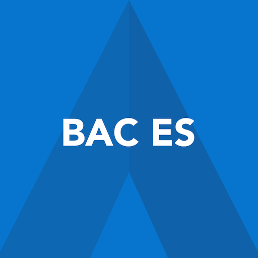 Bac ES - 20.. file APK for Gaming PC/PS3/PS4 Smart TV