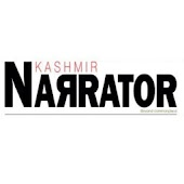 Kashmir Narrator