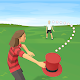 Hat Throw Download for PC Windows 10/8/7