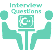 C++ Interview Questions