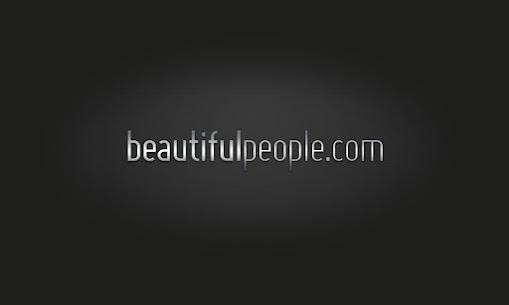 BeautifulPeople 2