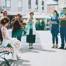 Wedding photographer Konstantin Koulman (colemahn). Photo of 02.08.2015